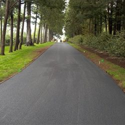 RESIN DRIVEWAYS | TARMAC DRIVEWAYS | DRIVEWAY RESURFACING | POT HOLE REPAIRS 4074558TM6-250x250