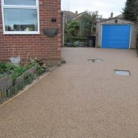 RESIN DRIVEWAYS | TARMAC DRIVEWAYS | DRIVEWAY RESURFACING | POT HOLE REPAIRS 4424158IMG_0241-200x200