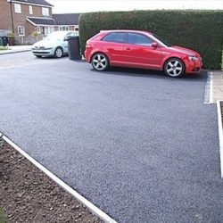 RESIN DRIVEWAYS | TARMAC DRIVEWAYS | DRIVEWAY RESURFACING | POT HOLE REPAIRS 7182918image12-250x250