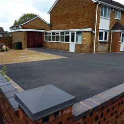 RESIN DRIVEWAYS | TARMAC DRIVEWAYS | DRIVEWAY RESURFACING | POT HOLE REPAIRS 8863462TM5-250x250