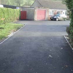 Tarmac Driveways | Resin Driveways | Manchester DRIVEWAY RESURFACING GALLERY
