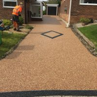 RESIN DRIVEWAYS | TARMAC DRIVEWAYS | DRIVEWAY RESURFACING | POT HOLE REPAIRS IMG_1298-200x200