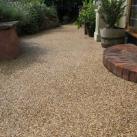 RESIN DRIVEWAYS | TARMAC DRIVEWAYS | DRIVEWAY RESURFACING | POT HOLE REPAIRS Resin_101-200x200