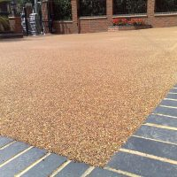 RESIN DRIVEWAYS | TARMAC DRIVEWAYS | DRIVEWAY RESURFACING | POT HOLE REPAIRS Resin_103-200x200