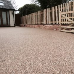 RESIN DRIVEWAYS | TARMAC DRIVEWAYS | DRIVEWAY RESURFACING | POT HOLE REPAIRS new-1-1-250x250