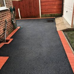 Tarmac Driveways | Resin Driveways | Manchester Tarmac & Resin Driveways | Manchester | Bolton | Wigan | Stockport
